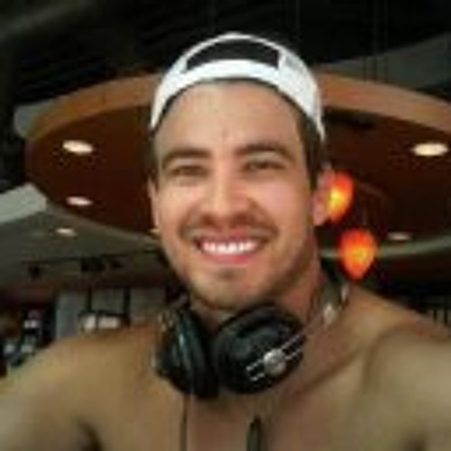 Nicolas Gutierrez 15's avatar