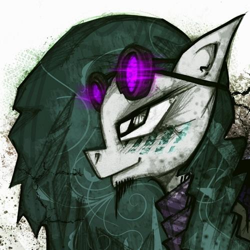 Flutter Rex's avatar