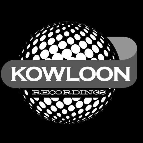 Kowloon Recordings's avatar