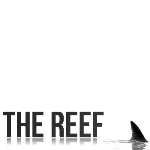 THE REEF  [OFFICIAL]'s avatar