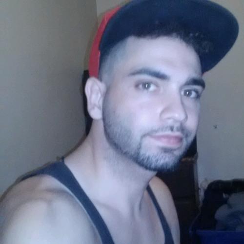 user54378764's avatar