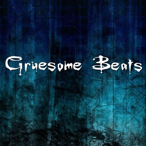 Gruesome Beats's avatar