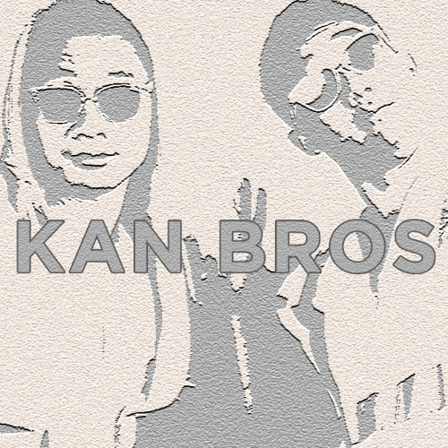 Kan Bros Music's avatar