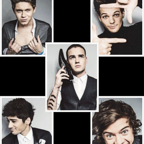 OnedirectionOfficial's avatar