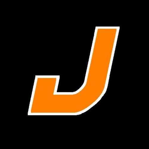 Junovision's avatar