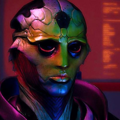ThaneKrios's avatar