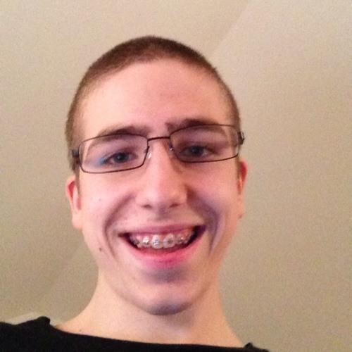 StevenGranet's avatar