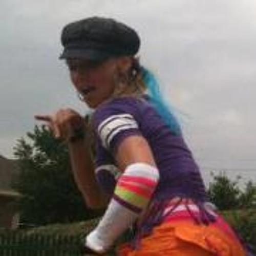 Lynn Egersett Marsh's avatar