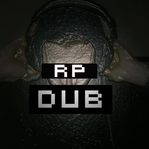 RP Dub's avatar