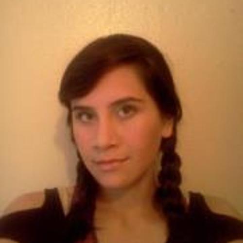 Paulina Valdivia 1's avatar