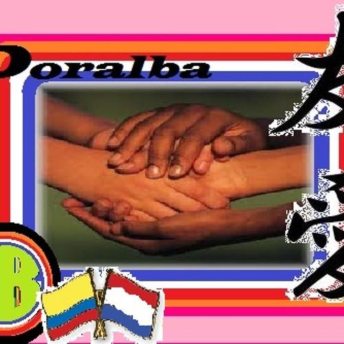 Doralba's avatar