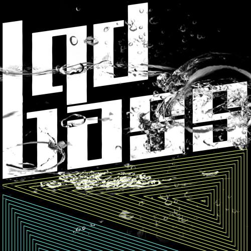 LQD Bass's avatar