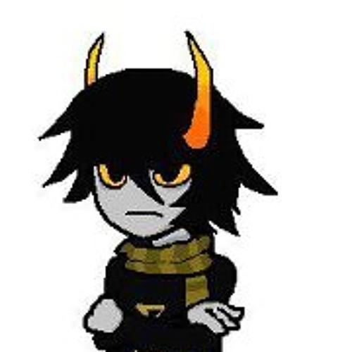 zkhunz's avatar
