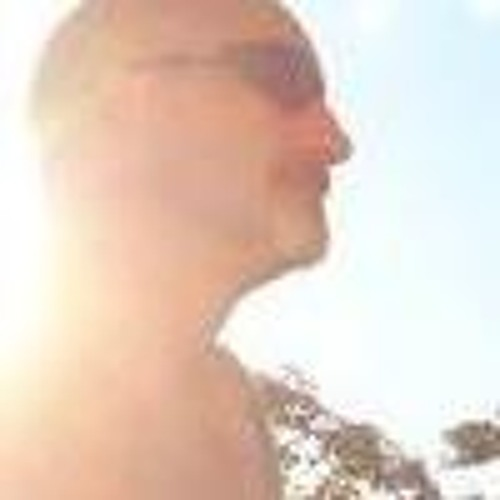 Kevin Athow's avatar