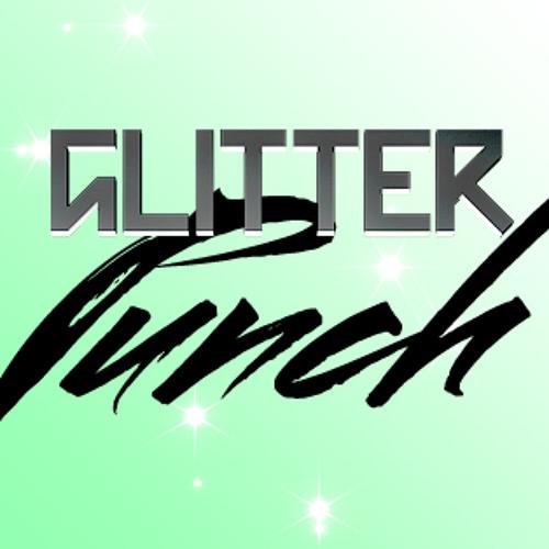 GLITTERPUNCHofficial's avatar