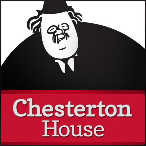 Chesterton House's avatar