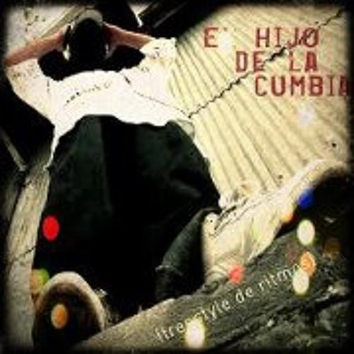 Rodrigo Jimenez 13's avatar