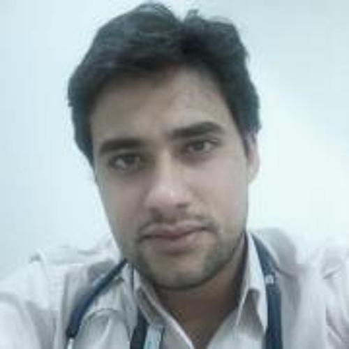 Thiago Lusvarghi Cardoso's avatar