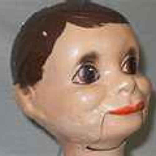 #1jayrod's avatar