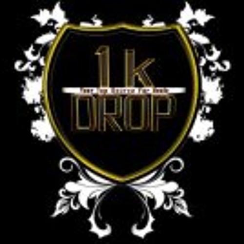 Onek Drop Beats's avatar
