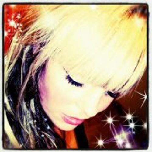 user153115561's avatar