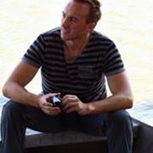 PiotrK's avatar