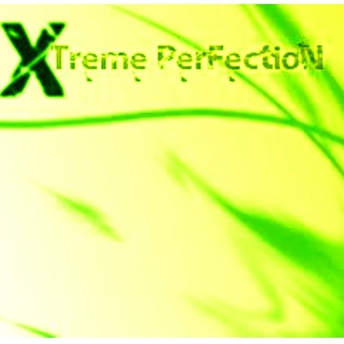 Xtreme Perfection's avatar