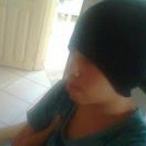 Felipe Andrade 36's avatar