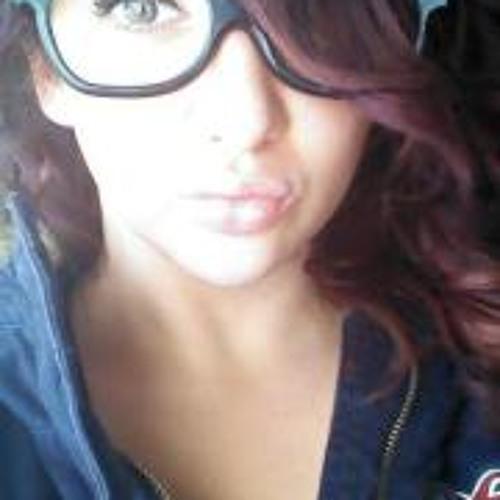 Destiny Archibeque Lovato's avatar