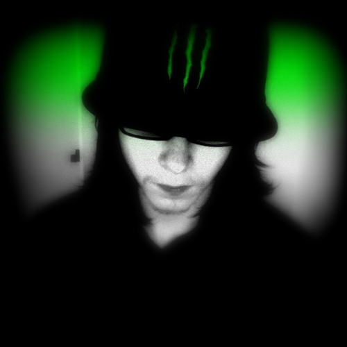 XXX (Dubstep)'s avatar