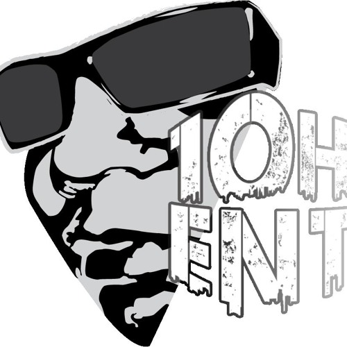 1Oh Ent's avatar