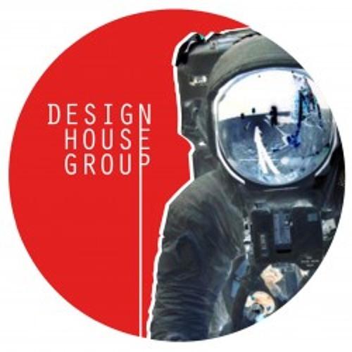 Design|House|Music's avatar