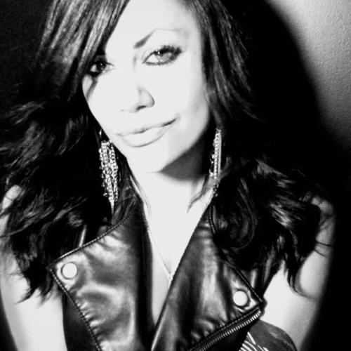 JillianValentine's avatar
