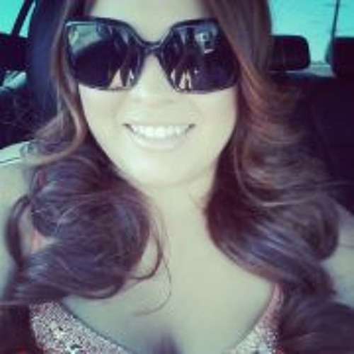 Tee Torrez's avatar