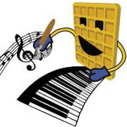 umbertino85's avatar