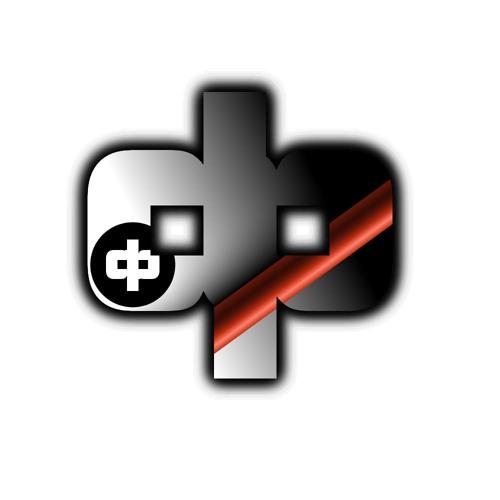 -Danprod Free&Sesions-'s avatar