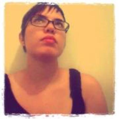 Laise Viana's avatar