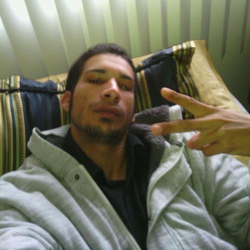 musicman2121's avatar