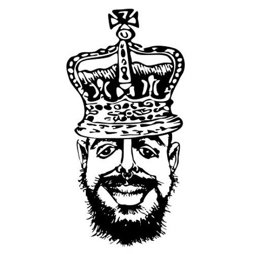 KennyRoots (Roots-Tone)'s avatar