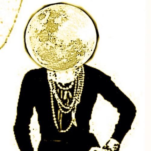 Hector Babilonia's avatar