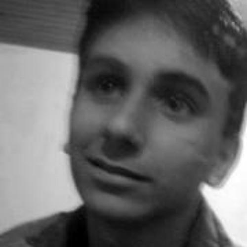Rodrigo Hartzler's avatar