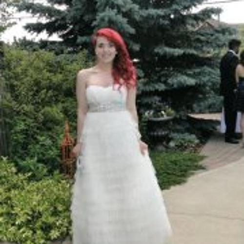 Joanna Russell 2's avatar