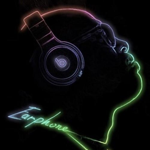Metronet's avatar