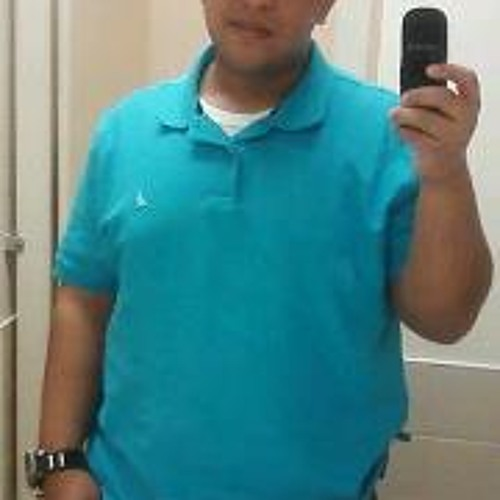 David Herrera 35's avatar