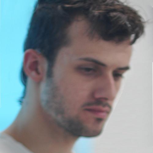 Amaro90's avatar