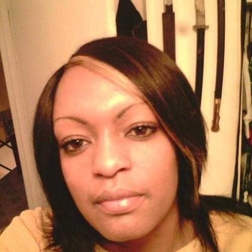 Melanie Stewart 2's avatar