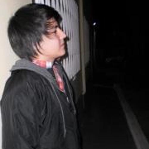 Facundo Palacios's avatar