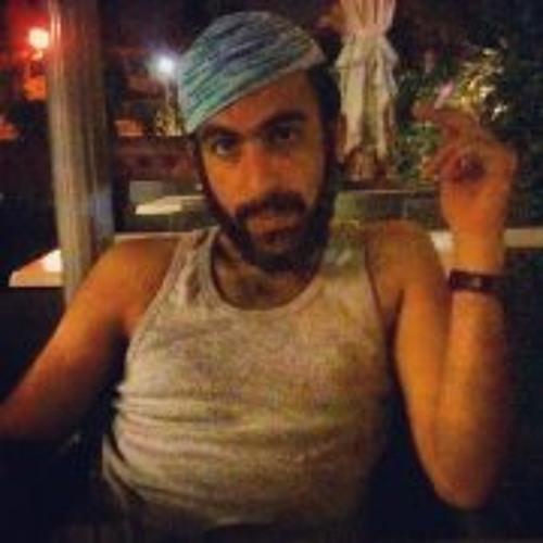Yaron Eliaich's avatar