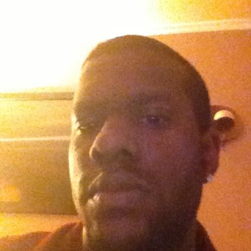 1smoke's avatar