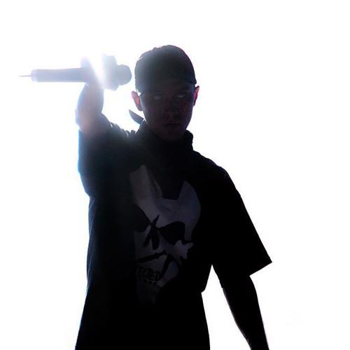 jezus kruipt's avatar